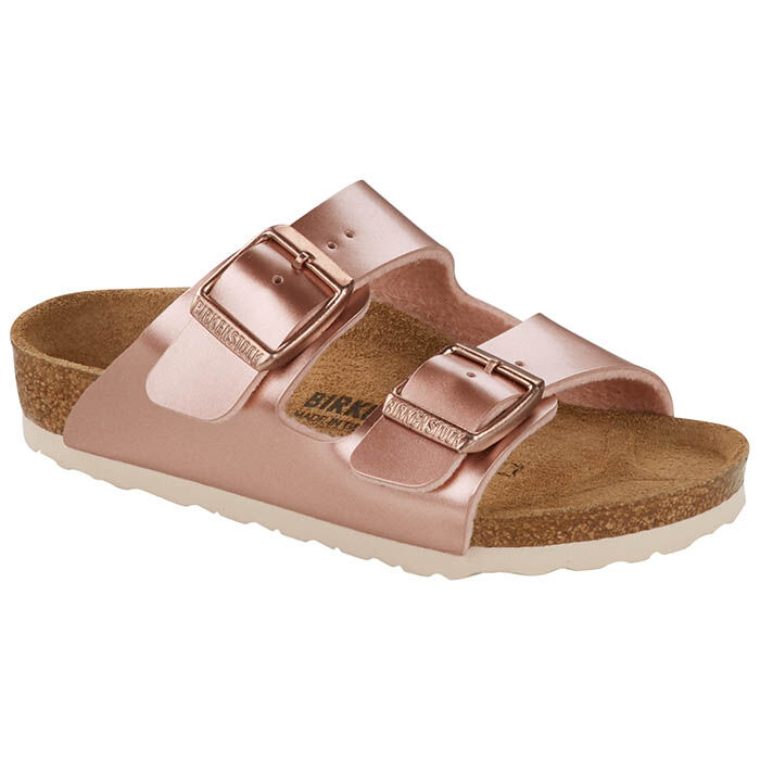 Juniors' [12-3.5] Arizona Sandal