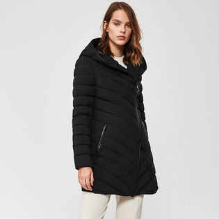Women's Nadine Coat