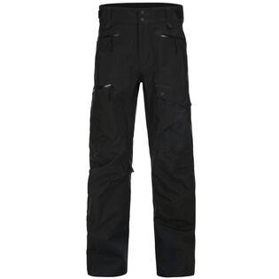 Pantalon Mystery pour hommes