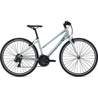 Alight 3 Bike [2021]