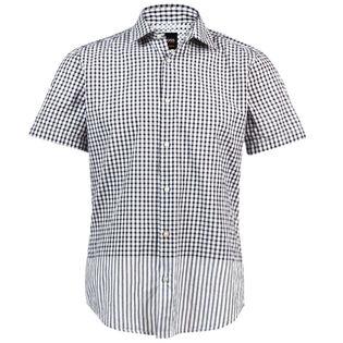Men's Rash Shirt