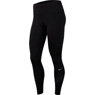 Women's Epic Luxe Tight