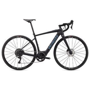 Turbo Creo SL Comp E5 E-Bike [2020]