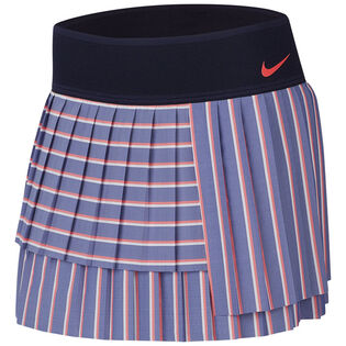 Women's Slam Tennis Skirt