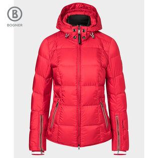 Women's Sanne Jacket