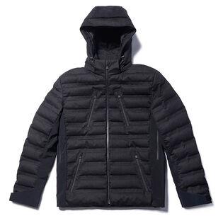 Manteau Nuke Suit pour hommes