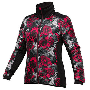 Women's Menali Jacket
