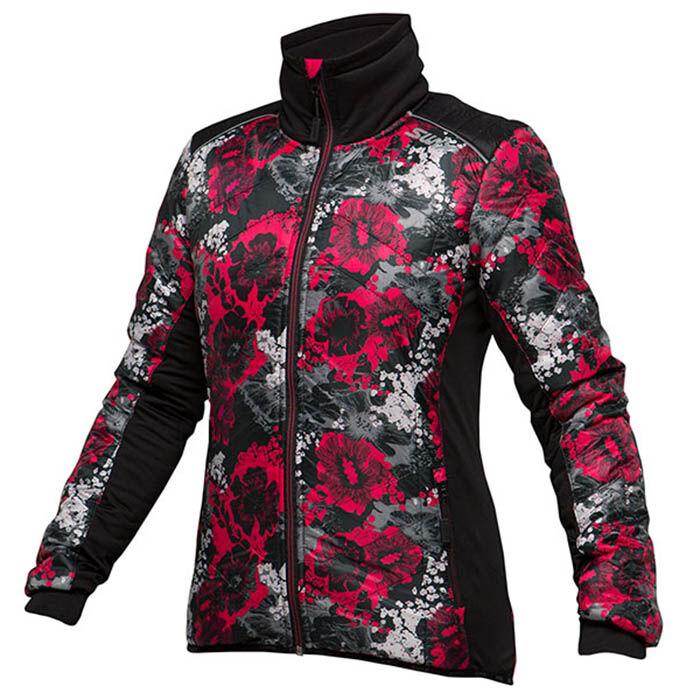 Manteau Menali pour femmes