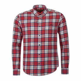 Men's Steve McQueen Patrol Shirt
