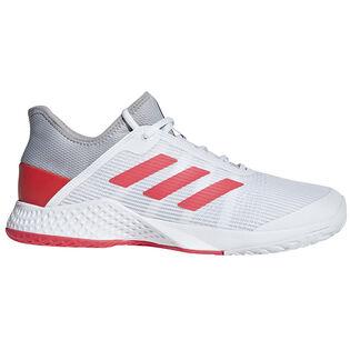 Men's Adizero Club Tennis Shoe