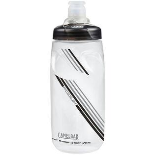 Podium® Bottle [21Oz]