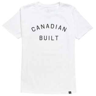 Unisex Home Is Toronto T-Shirt