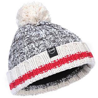 Juniors' The Camp Hat