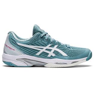 Women's Solution Speed™ FF 2 Tennis Shoe