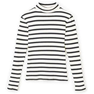 Women's Ashley Turtleneck Sweater