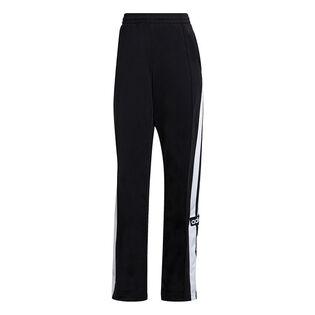 Pantalon de survêtement Adicolor Classics Adibreak pour femmes