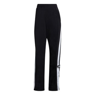 Women's Adicolor Classics Adibreak Track Pant