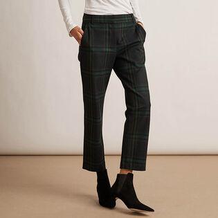 Pantalon Jackie pour femmes