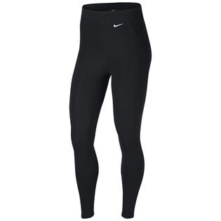 Women's Victory Sculpt Tight