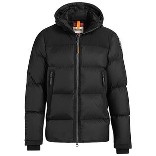 Men's Gen Jacket