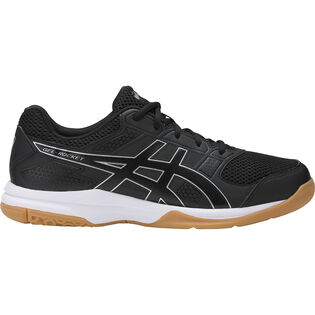 Chaussures multi-surface GEL-Rocket® 8 pour hommes