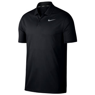 Men's Victory Golf Polo