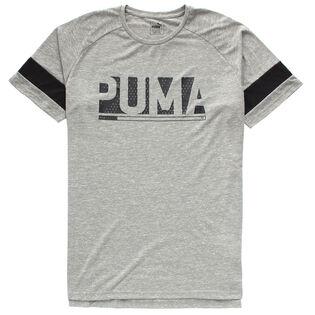 Men's Energy Raglan T-Shirt