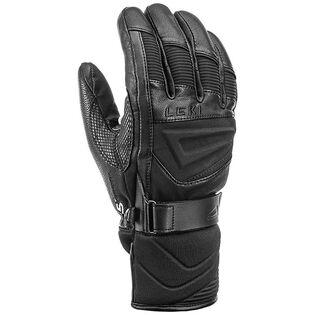 Unisex Griffin S Glove