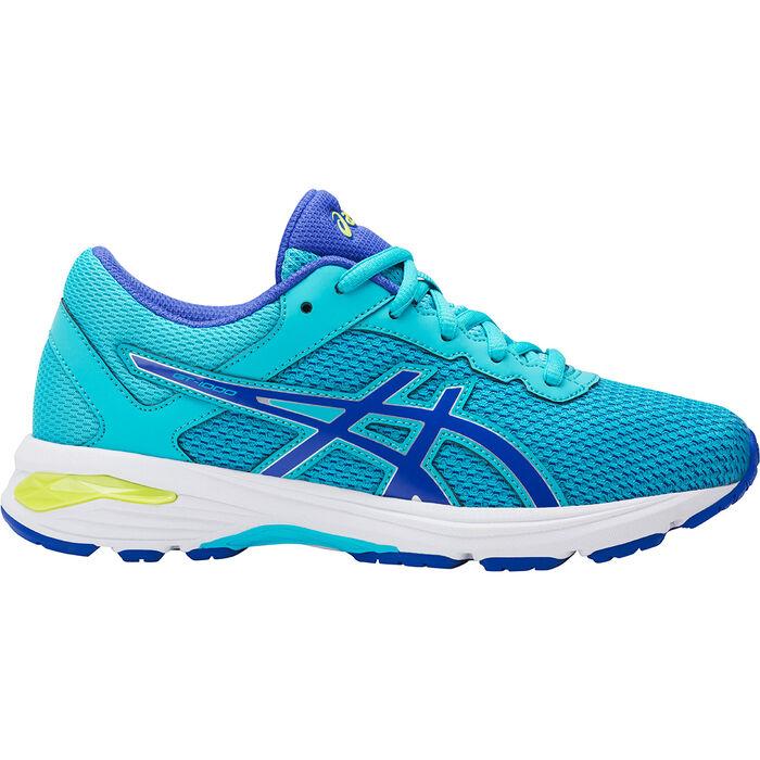 Juniors' [1-7] GT-1000™ 6 Running Shoe