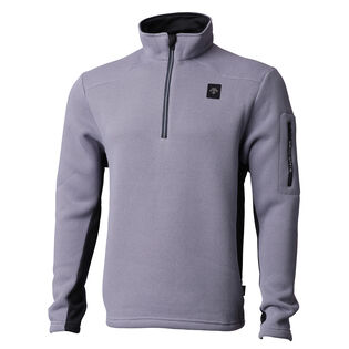 Men's Alpin Sweater