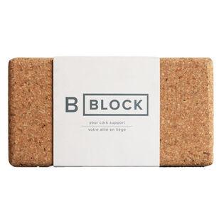 """B BLOCK™ (4"""")"""