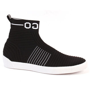 Men's Zero High-Top Shoe