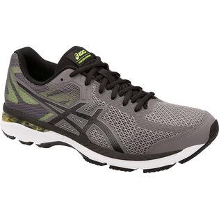 Men's GEL-Glyde 2 Running Shoe
