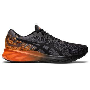 Chaussures de course Dynablast pour hommes