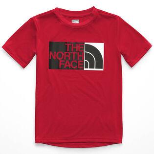 Junior Boys' [7-20] Reaxion 2.0 T-Shirt