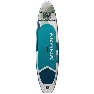 """Havana Inflatable Stand Up Paddleboard (11'3"""")"""