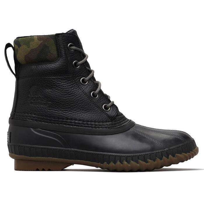Men's Cheyanne™ II Premium Boot