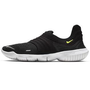 Chaussures de course Free RN Flyknit 3.0 pour femmes