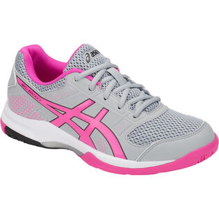 Women's GEL-Rocket® 8 Multi-Court Shoe