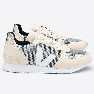 Women's Holiday B-Mesh Sneaker