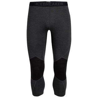 Men's 260 Zone Legless Legging