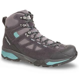 Women's ZG Lite GTX® Boot