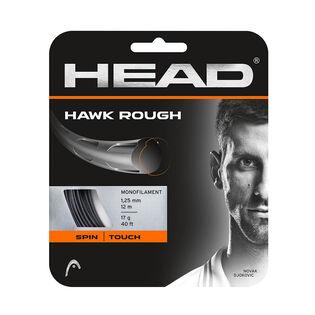 Hawk Rough 17G Tennis String