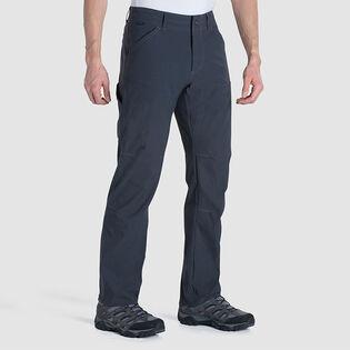 Pantalon Renegade™ pour hommes