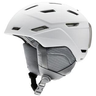 Women's Mirage MIPS® Snow Helmet