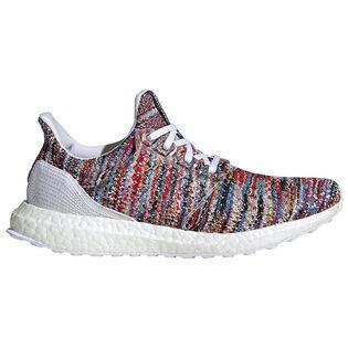 Chaussures de course Ultraboost Clima x Missoni unisexes