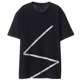 Men's Tapeline T-Shirt