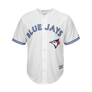 Men's Toronto Blue Jays Cool Base® Jersey