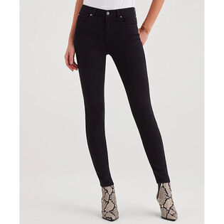 Women's B(Air) High Waist Skinny Jean