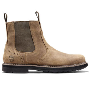 Men's Squall Canyon Waterproof Chelsea Boot